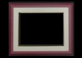2020-12