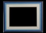 2020-15