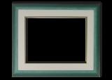 2020-17
