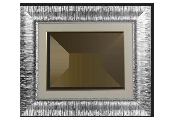 cornici per tele o specchiere vip style cornici padova