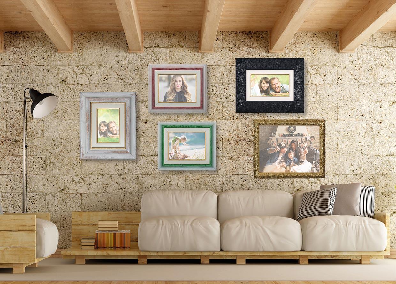 Cornici Colorate Per Foto vip-style cornici padova | cornici in legno e silver plated
